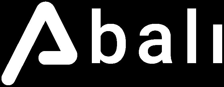Abalı